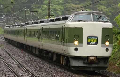 2012_05_03_hodumi_ryosuke001.jpg