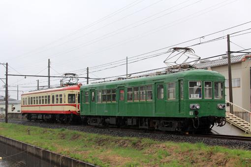 2012_05_03_suga_masaaki002.jpg