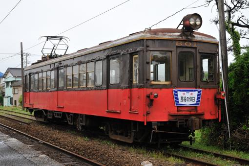 2012_05_03_toyoshima_tatsuya002.jpg