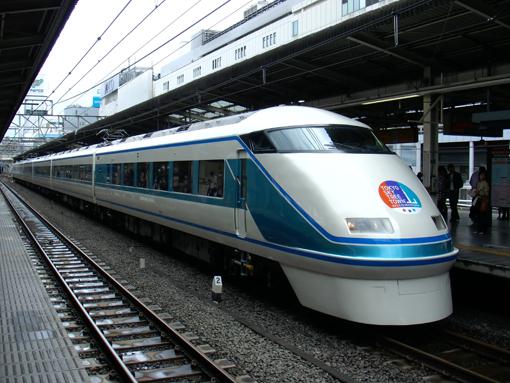 2012_05_04_fukuda_satoshi001.jpg