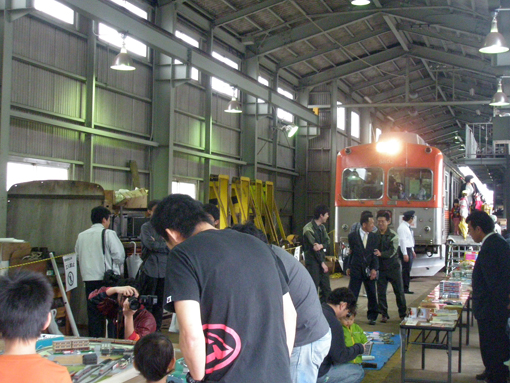 2012_05_04_miyajima_masayuki001.jpg