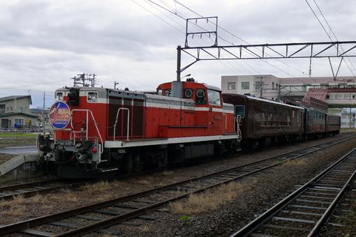 2012_05_04_takeda_yuta001.jpg
