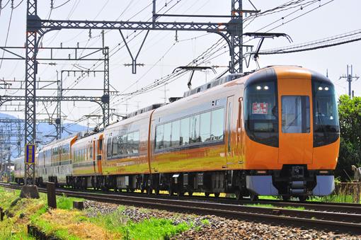 2012_05_05_ito_ken001.jpg
