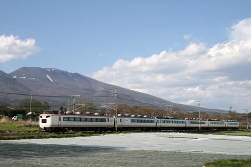 2012_05_05_ito_syohei001.jpg