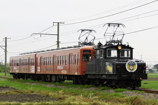 2012_05_06_mochiduki_ryo001.jpg