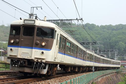2012_05_07_nakamura_yukyu001.jpg