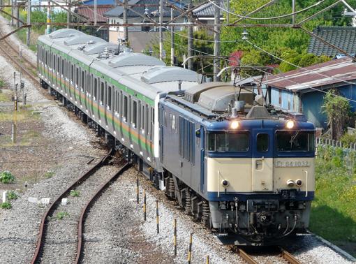 2012_05_07_tamaki_yuichi001.jpg