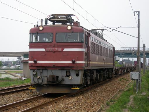 2012_05_08_miyajima_masayuki001.jpg