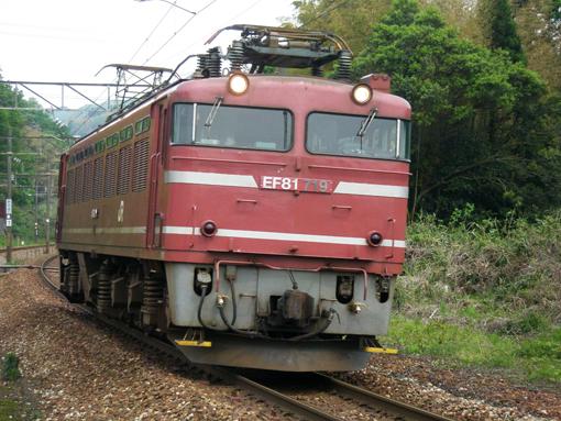 2012_05_08_miyajima_masayuki002.jpg