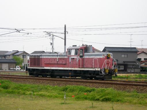 2012_05_08_miyajima_masayuki003.jpg
