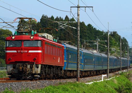 2012_05_08_okada_yutaro001.jpg