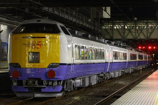 2012_05_10_mochiduki_ryo001.jpg