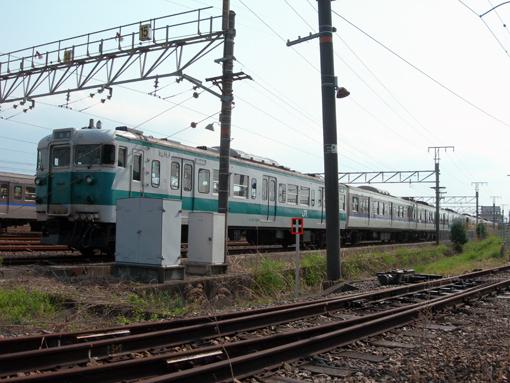 2012_05_10_tanaka_eizo001.jpg