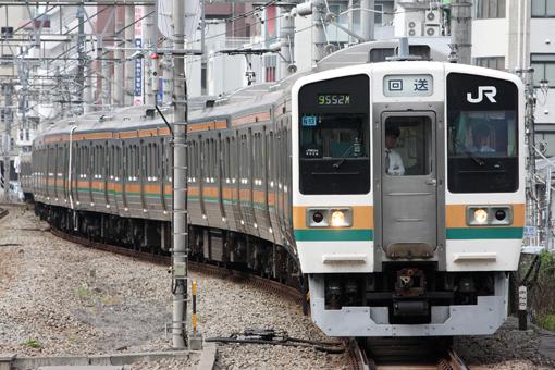 2012_05_11_suzuki_yudai001.jpg