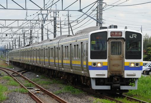 2012_05_11_toyoshima_tatsuya002.jpg