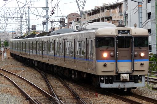 2012_05_12_hashi_naoki002.jpg