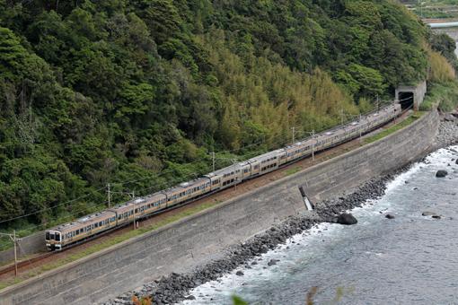 2012_05_12_hiroshima_kazutaka001.jpg