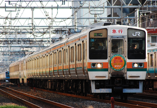 2012_05_12_mori_kohei001.jpg