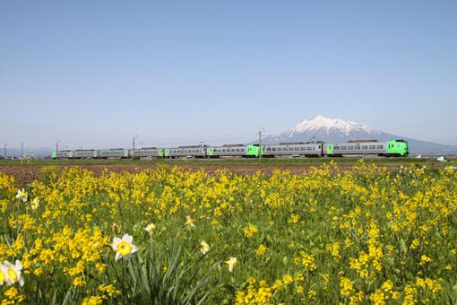 2012_05_13_fujimura_iwao001.jpg