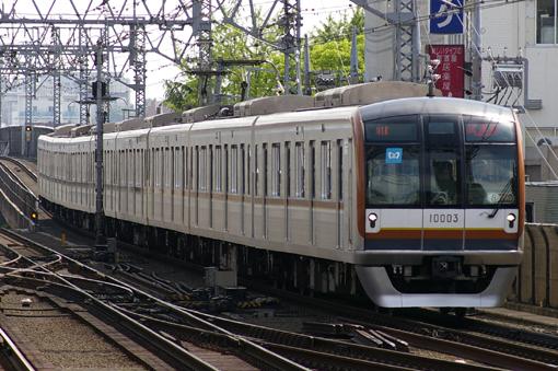2012_05_13_kuroki_takato001.jpg