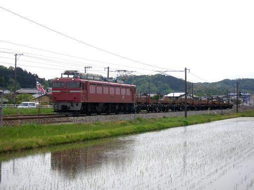 2012_05_13_miyajima_masayuki001.jpg