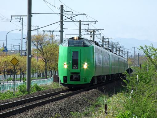 2012_05_13_suga_yoshitaka001.jpg