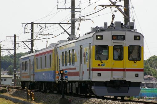 2012_05_14_kuroki_takato001.jpg