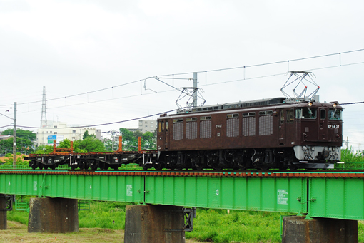 2012_05_15_sakuma_yuta001.jpg