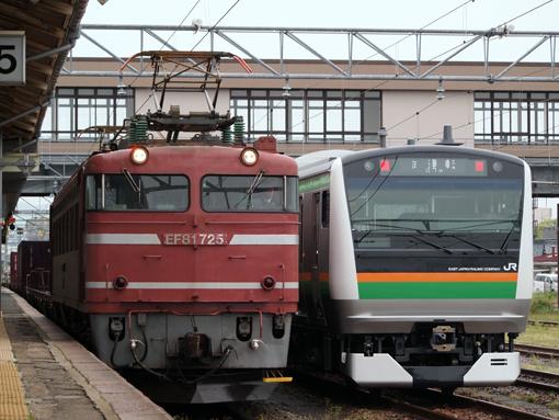 2012_05_15_shimada_manabu001.jpg