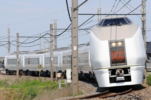 2012_05_16_hamada_takayuki001.jpg