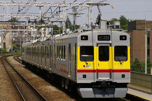 2012_05_16_kuroki_takato001.jpg