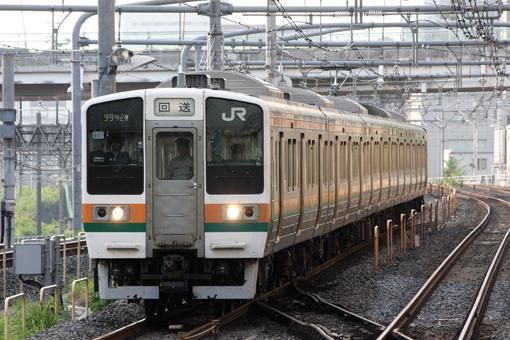 2012_05_16_suzuki_yudai002.jpg
