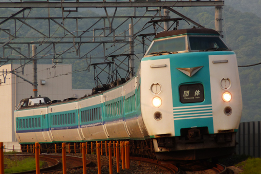 2012_05_17_hashi_naoki001.jpg