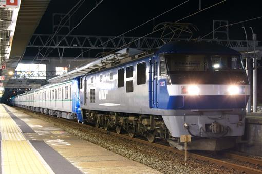 2012_05_18_imai_yuichi001.jpg