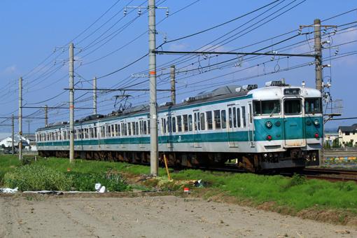 2012_05_18_kengaku_satoshi001.jpg
