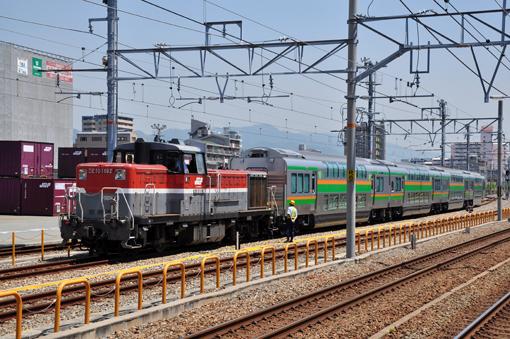 2012_05_19_imose_mitsuhiro001.jpg
