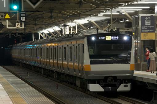 2012_05_19_sakai_kenichiro001.jpg