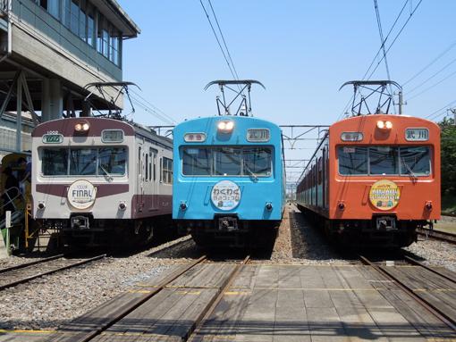 2012_05_19_sakakibara_shinichi001.jpg
