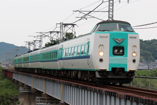 2012_05_20_fukumoto_tsuneshiro001.jpg