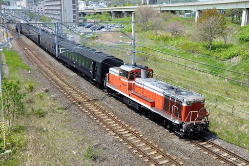 2012_05_20_himeno_narihiro002.jpg