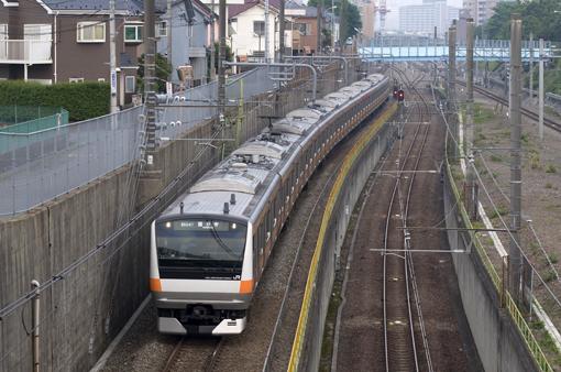 2012_05_20_sakai_kenichiro002.jpg