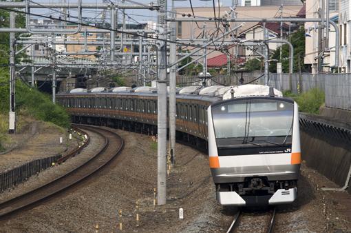 2012_05_20_sakai_kenichiro003.jpg