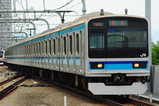 2012_05_20_sakuma_yuta001.jpg