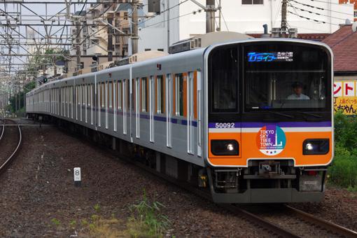 2012_05_21_anno_daiki001.jpg
