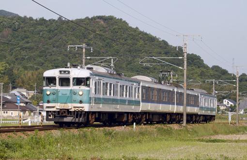 2012_05_21_hiromura_norihiko001.jpg