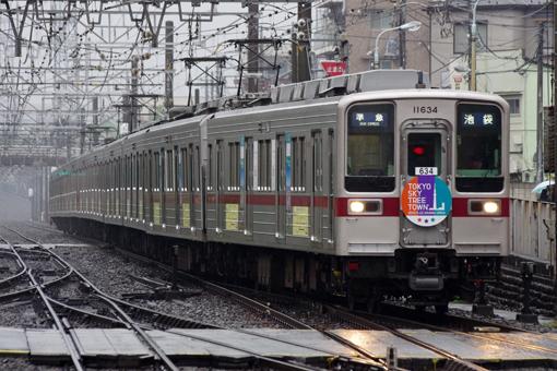 2012_05_22_anno_daiki001.jpg