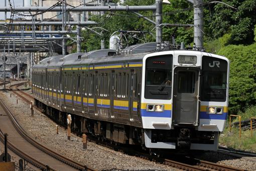 2012_05_23_goga_keisuke001.jpg