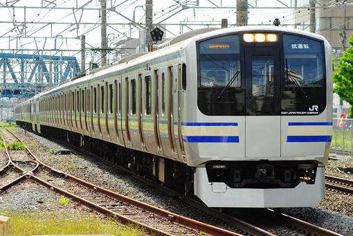 2012_05_23_sakuma_yuta001.jpg