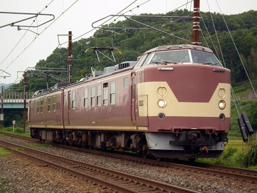 2012_05_24_kawaguchi_yuya001.jpg