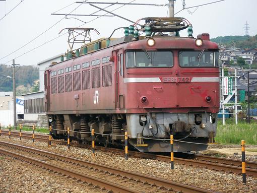 2012_05_24_miyajima_masayuki001.jpg